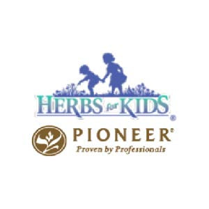 Herbs for Kids