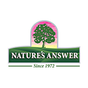 Nature's Answer