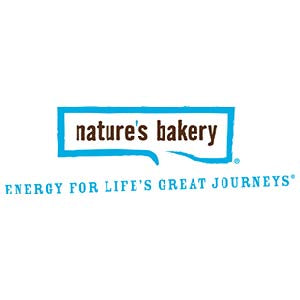 Nature's Bakery