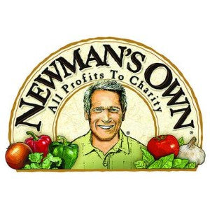 Newman's Own