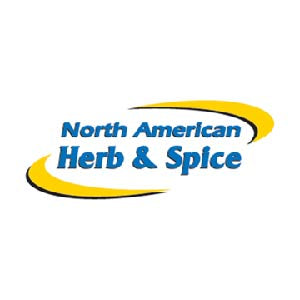 North American Herb & Spice