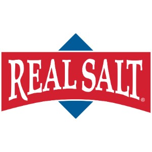 Redmond Real Salt