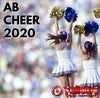 CCA Band Chant: AB Cheer 2020