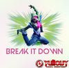 Break It Down- 0:30