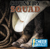 Country Squad- 2:30