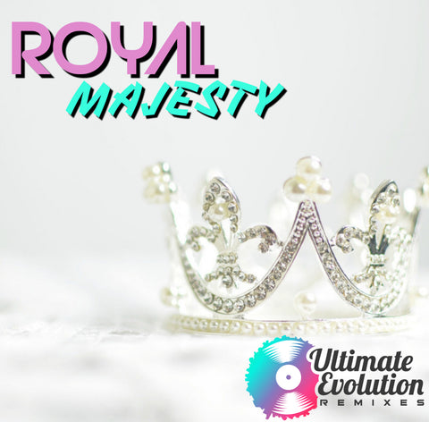 Royal Majesty- 1:30