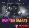 Run The Galaxy- 1:00