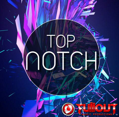 Top Notch- 0:45