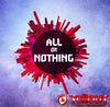 All Or Nothing- 1:00