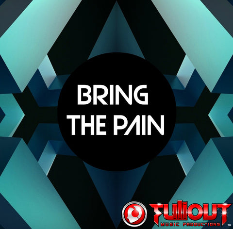 Bring The Pain- 0:30