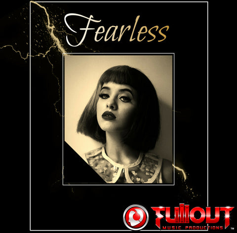 Fearless- 0:30