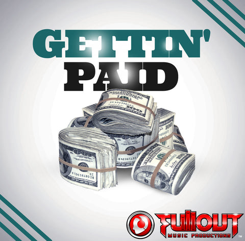 Gettin' Paid- 1:30