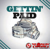 Gettin' Paid- 2:30