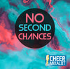 No Second Chances- 1:00