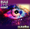 Rule The Night- 1:00
