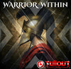 Warrior Within- 2:30