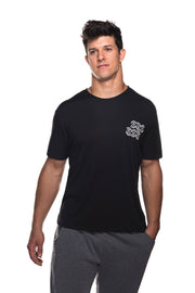 Accelerated Men's Epic Tee