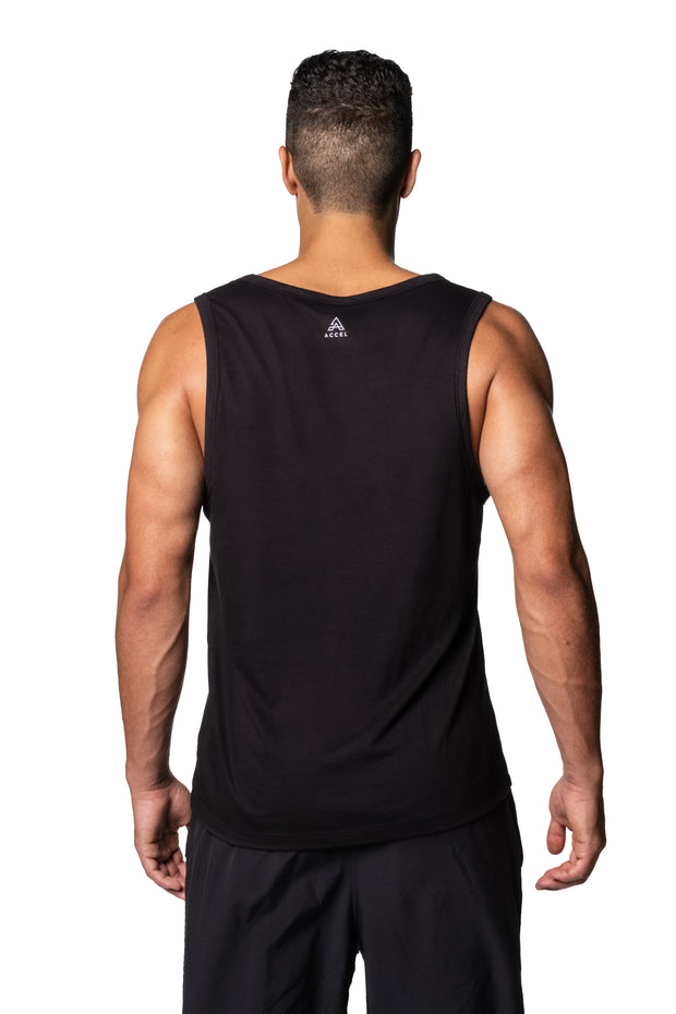 Men's Intensity Tank