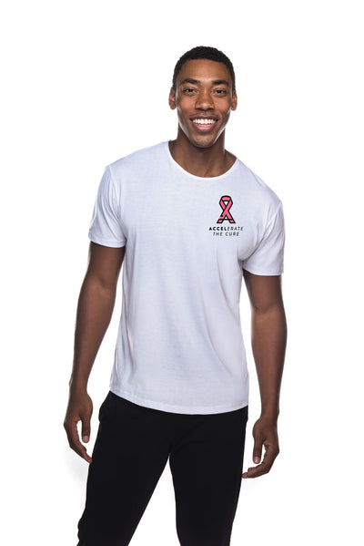 Accelerate the Cure Epic Tee