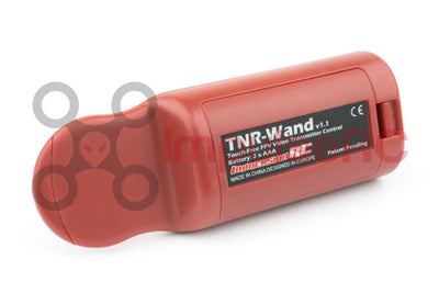 ImmersionRC Tramp TNR Wand (Personal Edition)