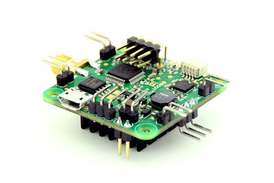 Codelayer Singularity STM32F3 Flight Controller