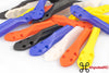 Helix ZX5 ESC Fairing Set - All Colours