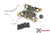 Helix Flight Controller / PDB Kit