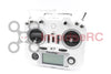 FrSKY Taranis X7 - MODE 2 (White)