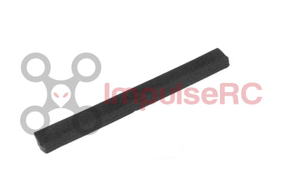 Foam Strip 150mm - Landing Feet / Mic cover