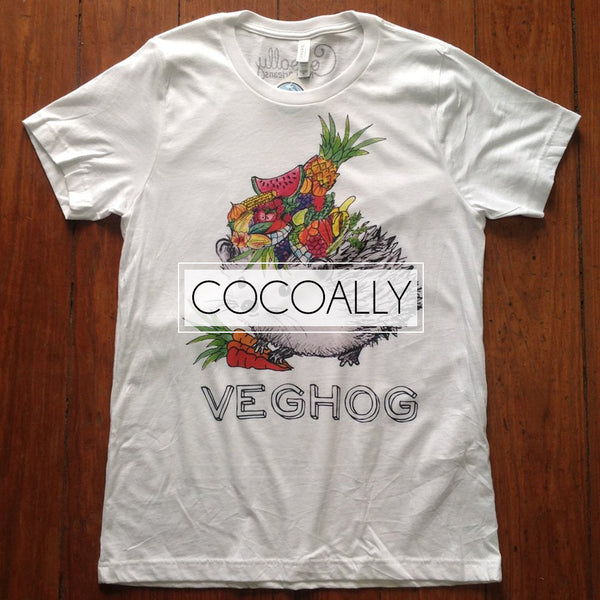 Cocoally Vegan Boutique