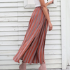 Sadhana Pants (3 Colors)