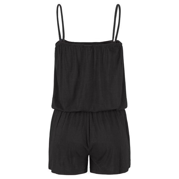 Delilah Summer Playsuit