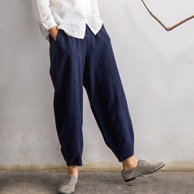 Tessa Pants (3 Colors)