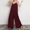 Serenity Jumpsuit (3 Colors)