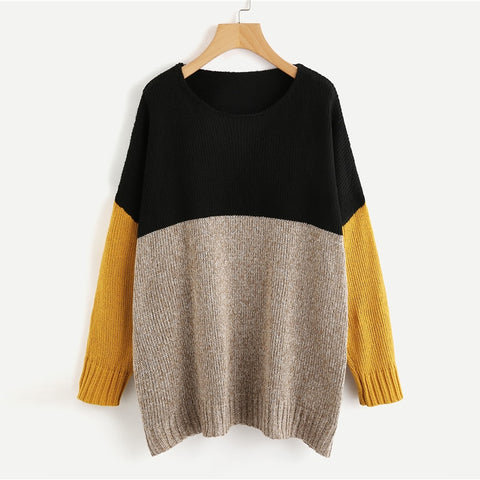 Sweetness Sweater