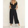 Utopia Jumpsuit (4 Colors)