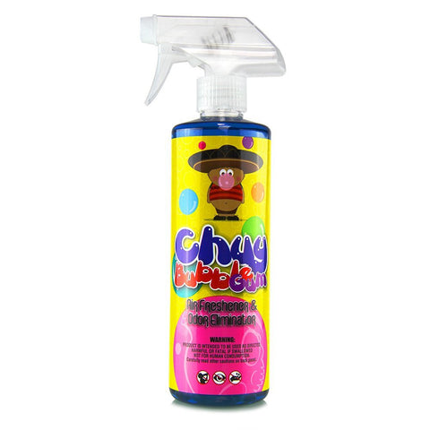 Chuy Bubblegum Scent - Aroma Chicle