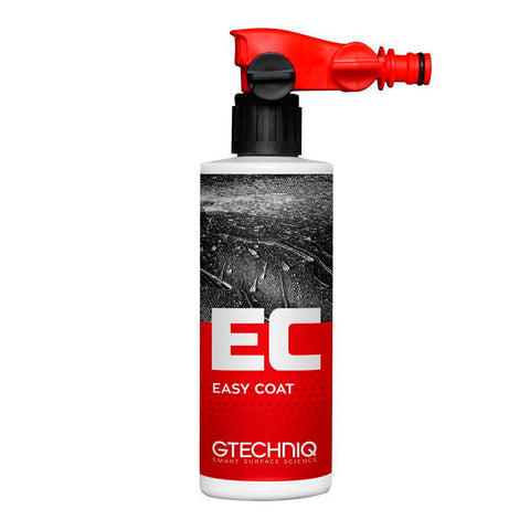 EC Easy Coat de 6 Meses Incluye Accesorio (500ml)