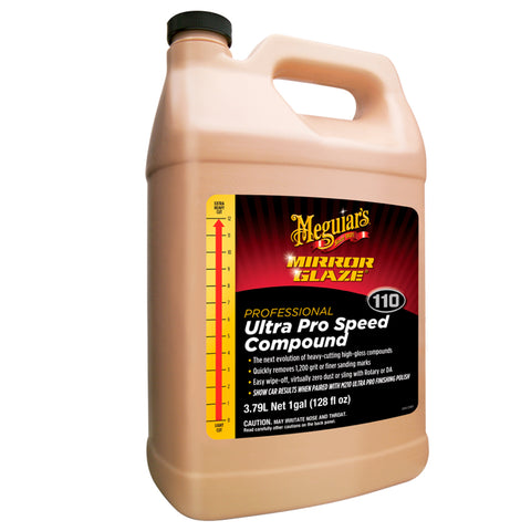 Ultra Pro Speed Compound M110 (Gal)