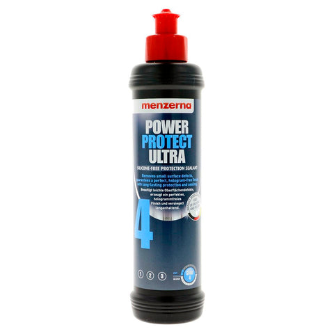 Power Protect Ultra (250ml)