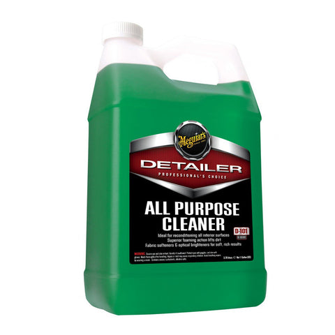 All Purpose Cleaner - Limpiador Multiproposito