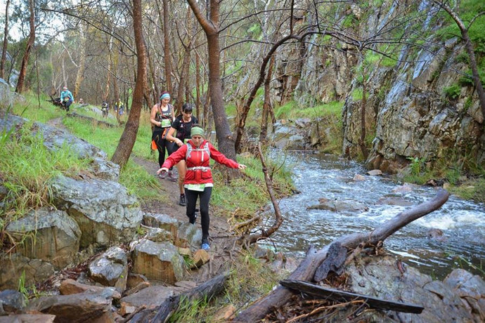 Trail Running SA - The Ultimate Guide