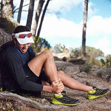 How to Treat and Prevent a Snakebite While Trail Running