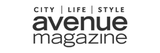 City Avenue Magazine