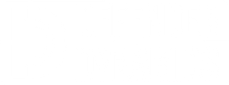 Defender Dynamics LLC