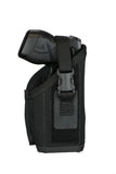 X2 TASER BELT HOLSTER