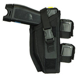 M26 TASER BELT HOLSTER