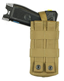 M26 BASIC TASER POCKET