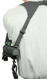 X26/X26P TASER SHOULDER HOLSTER