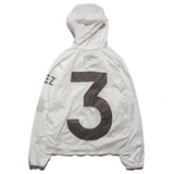 "YZY ""3"" Windbreaker - Alpha Style Co. - 3"